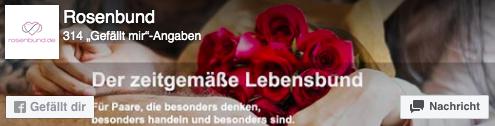 Rosenbund_FB_Header