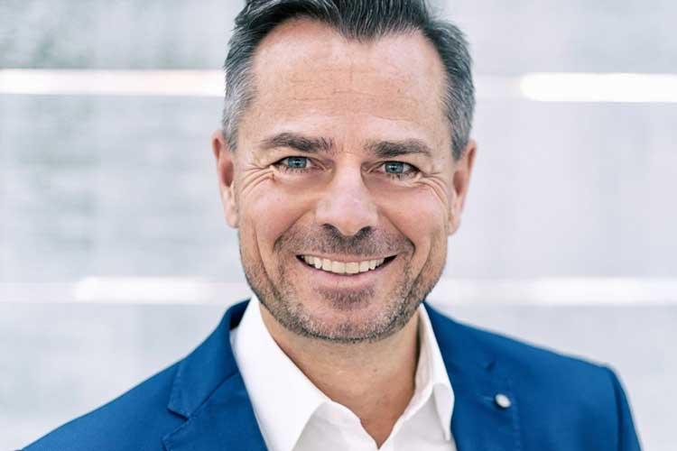 Rosenbund Freie Trauungen Trauredner Michael Sporer