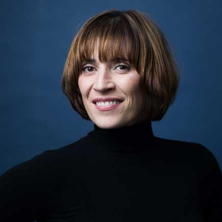 Rosenbund-Master Susanne Plassmann 1