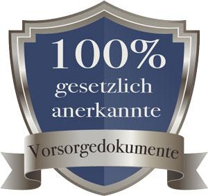 rosenbund-gesetzlich-siegel_6